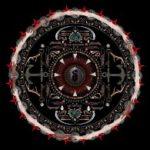 Cover - Shinedown – Amaryllis