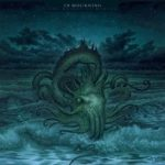 Cover - In Mourning – The Weight Of Oceans
