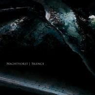 Nachtvorst - Silence - Cover