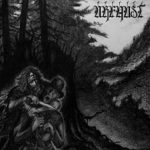 Cover - Urfaust – Ritual Music For The True Clochard