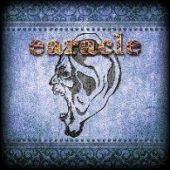 Earacle - Aural Revelations In Metal (Demo) - CD-Cover
