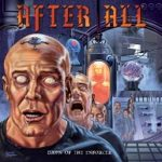 Cover - After All – Dawn Of The Enforcer