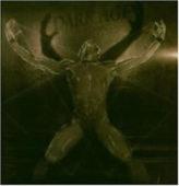 Dark Age - Dark Age - CD-Cover