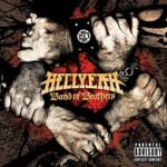 Cover - Hellyeah – Band Of Brothers