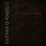 Cover - Fates Warning – Inside Out (Re-Release)