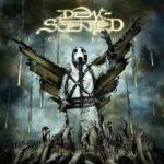 Cover - Dew-Scented – Icarus