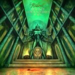 Cover - Hellwell – Beyond The Boundaries Of Sin