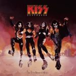 Cover - KISS – Destroyer (Resurrected)