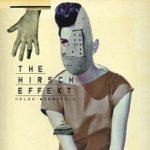 Cover - The Hirsch Effekt – Holon:Anamnesis