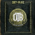 Cover - Obey The Brave – Young Blood