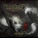 Cover - Elvenking – Era