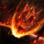 Cover - Minas Morgul – Ära