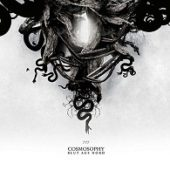 Blut Aus Nord - 777 – Cosmosophy (Pt. III) - CD-Cover
