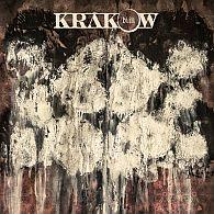 Krakow - Diin - Cover