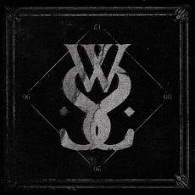 While She Sleeps - This Is The Six - Cover