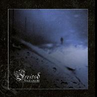 Freitod - Regenjahre - Cover