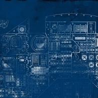 Blueneck - Epilogue - Cover