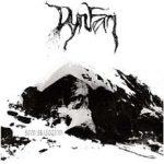 Cover - Dynfari – Sem Skugginn