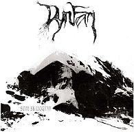 Dynfari - Sem Skugginn - Cover