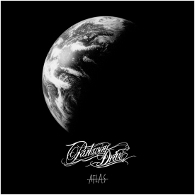 Parkway Drive - Atlas - Cover