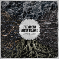 The Green River Burial - Separate & Coalesce - Cover
