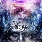 Cover - Wintersun – Time I