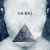 High Hopes - High Hopes - CD-Cover