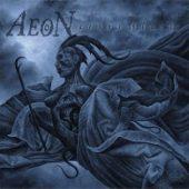 Aeon - Aeon's Black - CD-Cover