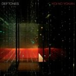 Cover - Deftones – Koi No Yokan