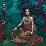 Cover - Toundra – (III)