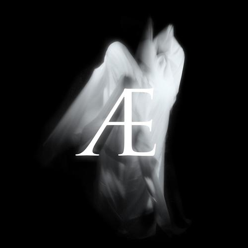 The Alvaret Ensemble - The Alvaret Ensemble - Cover