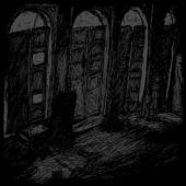 Symptom - Opulent Atrocity - CD-Cover