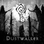 Cover - Fen – Dustwalker