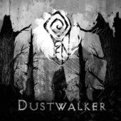 Fen - Dustwalker - CD-Cover