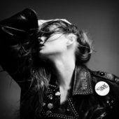 Soror Dolorosa - No More Heroes - CD-Cover