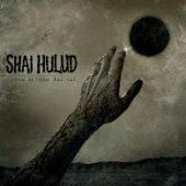Shai Hulud - Reach Beyond The Sun - CD-Cover