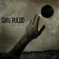 Shai Hulud - Reach Beyond The Sun - Cover