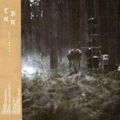 The Black Heart Rebellion - Har Nevo - CD-Cover