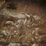 Cover - Darkthrone – The Underground Resistance