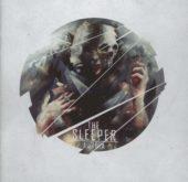 The Sleeper - Aurora - CD-Cover