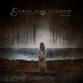 Eternal Tears Of Sorrow - Saivon Lapsi - CD-Cover