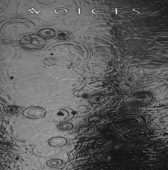 Voices -  Voices From The Human Forest Create A Fuge Of Imaginary Rain - CD-Cover