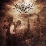 Cover - Imperium Dekadenz – Meadows Of Nostalgia