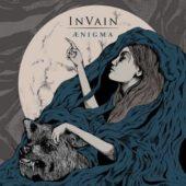In Vain - Ænigma - CD-Cover