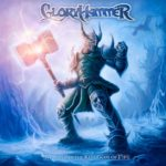 Cover - Gloryhammer – Tales From The Kingdom Of Fife