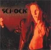 Schock - Erwacht - CD-Cover