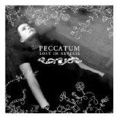 Peccatum - Lost In Reverie - CD-Cover