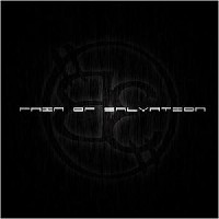 Pain Of Salvation - Be - Cover