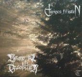 Ewiges Fristen / Memorial Of Desolation - Split - CD-Cover