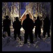 Timo Rautiainen & Trio Niskalaukaus - Hartes Land - CD-Cover